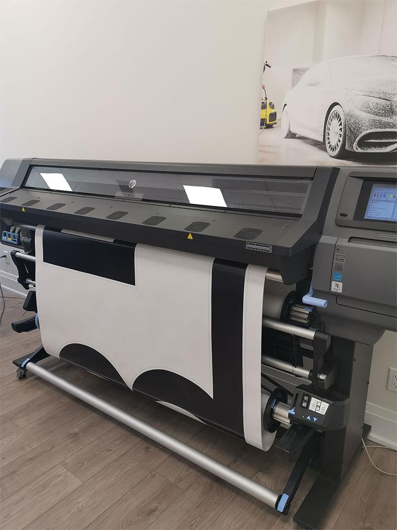 pro-printer